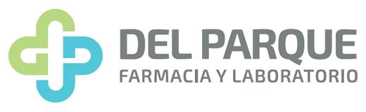 DEL PARQUE | Farmacia y Laboratorio